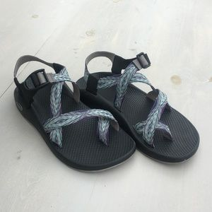 Chacos Womans Sandals